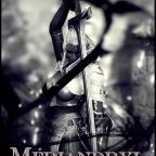 Meriandryl