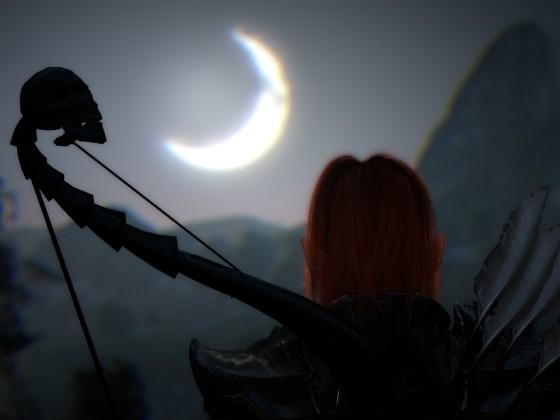 Mondlicht 4