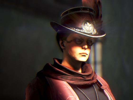Im strahlenden Auftrag - Die Inquisition
