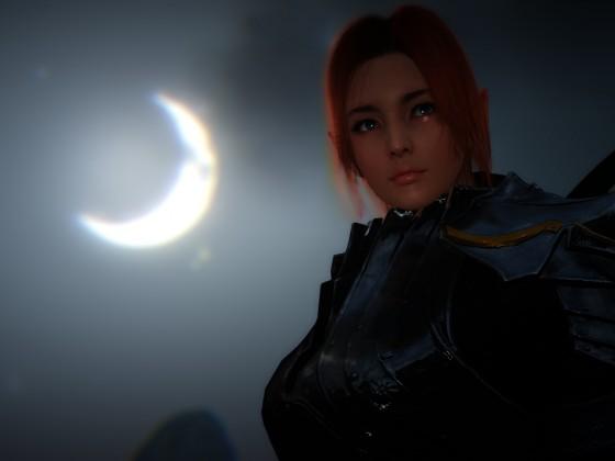 Mondlicht 5