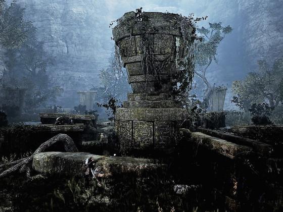 Ruinen1