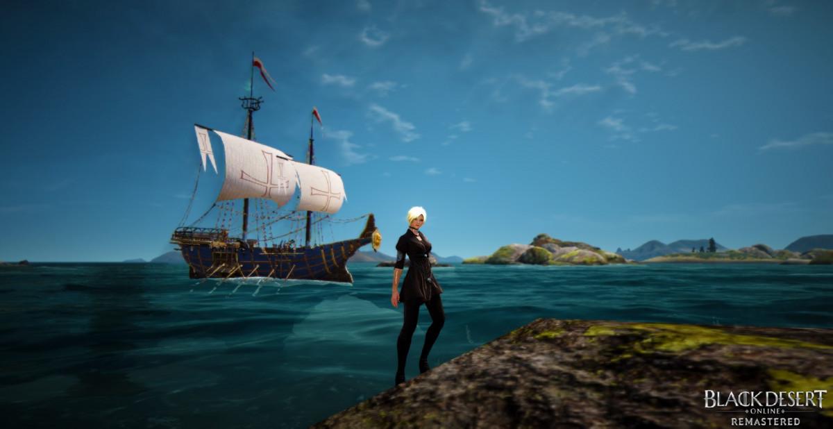 Ich und mein Holz....... Äh Schiff...